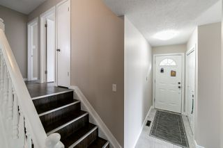 Photo 2: 9903 97 Street: Morinville House for sale : MLS®# E4172095