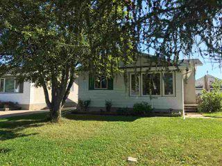 Photo 1: 9903 97 Street: Morinville House for sale : MLS®# E4172095