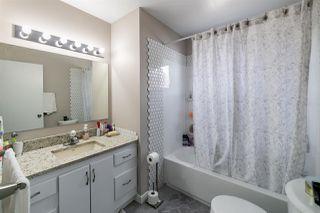 Photo 17: 9903 97 Street: Morinville House for sale : MLS®# E4172095