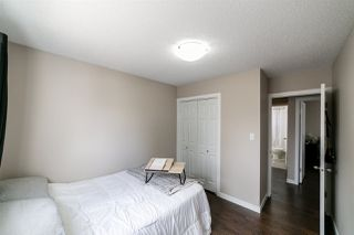Photo 15: 9903 97 Street: Morinville House for sale : MLS®# E4172095