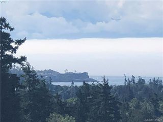 Main Photo: Lot 1 Brailsford Place in SOOKE: Sk Broomhill Land for sale (Sooke)  : MLS®# 415927