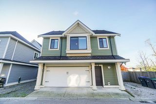 "Photo 18: 19109 72A Avenue in Surrey: Clayton House for sale in ""Clayton Heights"" (Cloverdale)  : MLS®# R2416492"