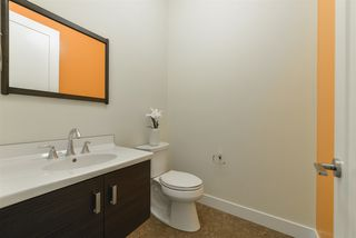Photo 23: 938 WOOD Place in Edmonton: Zone 56 House Half Duplex for sale : MLS®# E4178634
