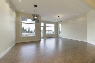 Photo 12: 938 WOOD Place in Edmonton: Zone 56 House Half Duplex for sale : MLS®# E4178634