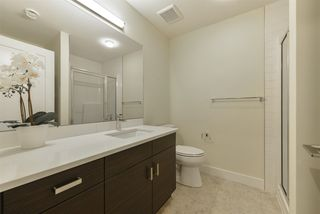 Photo 28: 938 WOOD Place in Edmonton: Zone 56 House Half Duplex for sale : MLS®# E4178634