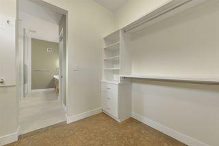 Photo 16: 938 WOOD Place in Edmonton: Zone 56 House Half Duplex for sale : MLS®# E4178634