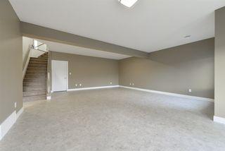 Photo 26: 938 WOOD Place in Edmonton: Zone 56 House Half Duplex for sale : MLS®# E4178634