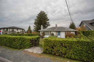 Main Photo: 3735 CARDIFF Street in Burnaby: Central Park BS House for sale (Burnaby South)  : MLS®# R2417727