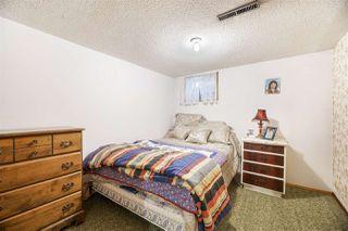 Photo 24: 11820 93 Street in Edmonton: Zone 05 House for sale : MLS®# E4179526