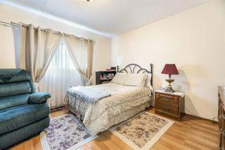 Photo 20: 11820 93 Street in Edmonton: Zone 05 House for sale : MLS®# E4179526