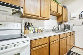 Photo 12: 11820 93 Street in Edmonton: Zone 05 House for sale : MLS®# E4179526