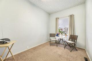 Photo 16: 11820 93 Street in Edmonton: Zone 05 House for sale : MLS®# E4179526