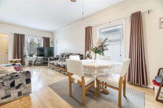Photo 15: 11820 93 Street in Edmonton: Zone 05 House for sale : MLS®# E4179526