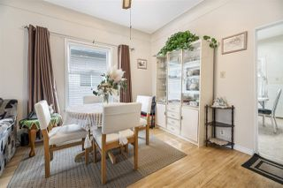 Photo 9: 11820 93 Street in Edmonton: Zone 05 House for sale : MLS®# E4179526