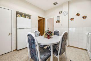 Photo 14: 11820 93 Street in Edmonton: Zone 05 House for sale : MLS®# E4179526