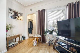 Photo 3: 11820 93 Street in Edmonton: Zone 05 House for sale : MLS®# E4179526
