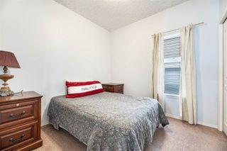 Photo 17: 11820 93 Street in Edmonton: Zone 05 House for sale : MLS®# E4179526