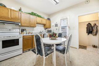 Photo 11: 11820 93 Street in Edmonton: Zone 05 House for sale : MLS®# E4179526