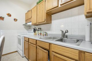 Photo 13: 11820 93 Street in Edmonton: Zone 05 House for sale : MLS®# E4179526