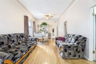 Photo 6: 11820 93 Street in Edmonton: Zone 05 House for sale : MLS®# E4179526
