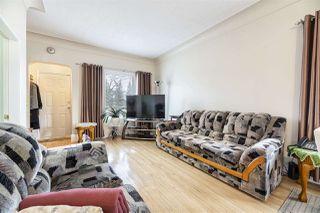 Photo 7: 11820 93 Street in Edmonton: Zone 05 House for sale : MLS®# E4179526