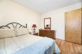 Photo 21: 11820 93 Street in Edmonton: Zone 05 House for sale : MLS®# E4179526