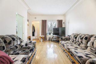 Photo 8: 11820 93 Street in Edmonton: Zone 05 House for sale : MLS®# E4179526