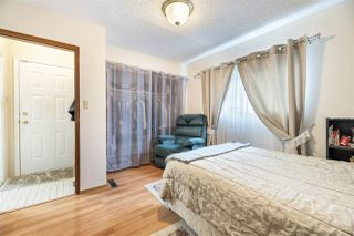 Photo 22: 11820 93 Street in Edmonton: Zone 05 House for sale : MLS®# E4179526