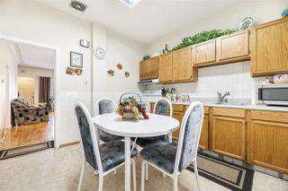 Photo 10: 11820 93 Street in Edmonton: Zone 05 House for sale : MLS®# E4179526