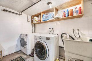 Photo 27: 11820 93 Street in Edmonton: Zone 05 House for sale : MLS®# E4179526