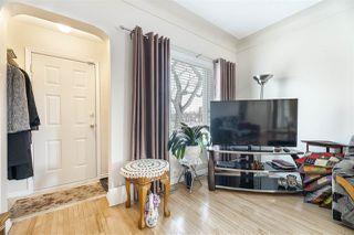 Photo 4: 11820 93 Street in Edmonton: Zone 05 House for sale : MLS®# E4179526