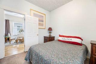 Photo 18: 11820 93 Street in Edmonton: Zone 05 House for sale : MLS®# E4179526