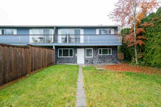 Main Photo: 1837 KING GEORGE Boulevard in Surrey: King George Corridor House 1/2 Duplex for sale (South Surrey White Rock)  : MLS®# R2419933