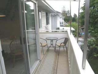 Photo 30: 1760 PEKRUL PLACE in PORT COQUITLAM: Home for sale : MLS®# R2061658