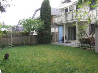 Photo 68: 1760 PEKRUL PLACE in PORT COQUITLAM: Home for sale : MLS®# R2061658