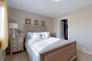 Photo 13: 4393 CRABAPPLE Crescent in Edmonton: Zone 53 House for sale : MLS®# E4181829