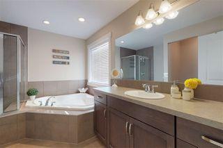 Photo 14: 4393 CRABAPPLE Crescent in Edmonton: Zone 53 House for sale : MLS®# E4181829