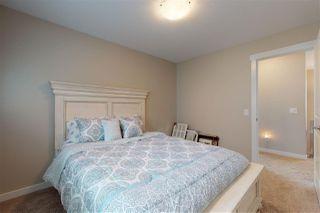 Photo 20: 4393 CRABAPPLE Crescent in Edmonton: Zone 53 House for sale : MLS®# E4181829