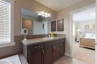 Photo 16: 4393 CRABAPPLE Crescent in Edmonton: Zone 53 House for sale : MLS®# E4181829