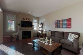 Photo 10: 4393 CRABAPPLE Crescent in Edmonton: Zone 53 House for sale : MLS®# E4181829