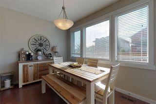 Photo 8: 4393 CRABAPPLE Crescent in Edmonton: Zone 53 House for sale : MLS®# E4181829