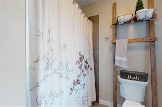 Photo 18: 4393 CRABAPPLE Crescent in Edmonton: Zone 53 House for sale : MLS®# E4181829