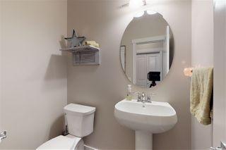 Photo 26: 4393 CRABAPPLE Crescent in Edmonton: Zone 53 House for sale : MLS®# E4181829