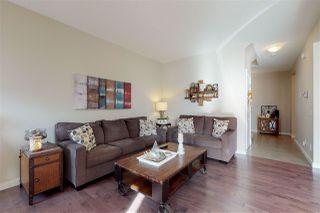 Photo 9: 4393 CRABAPPLE Crescent in Edmonton: Zone 53 House for sale : MLS®# E4181829