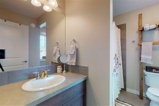 Photo 17: 4393 CRABAPPLE Crescent in Edmonton: Zone 53 House for sale : MLS®# E4181829