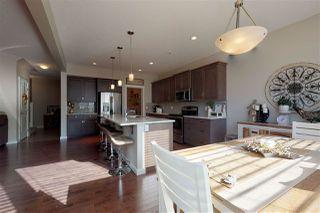 Photo 4: 4393 CRABAPPLE Crescent in Edmonton: Zone 53 House for sale : MLS®# E4181829