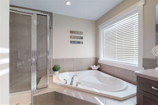 Photo 15: 4393 CRABAPPLE Crescent in Edmonton: Zone 53 House for sale : MLS®# E4181829