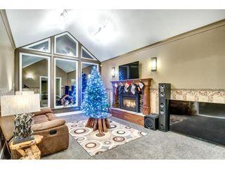 Photo 11: 12130 GLENHURST Street in Maple Ridge: East Central House for sale : MLS®# R2424742