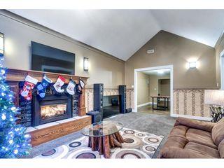 Photo 12: 12130 GLENHURST Street in Maple Ridge: East Central House for sale : MLS®# R2424742