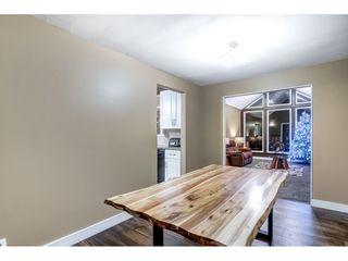 Photo 9: 12130 GLENHURST Street in Maple Ridge: East Central House for sale : MLS®# R2424742